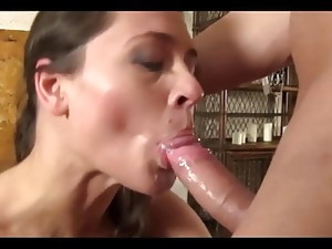 HD Blowjobs Compilation